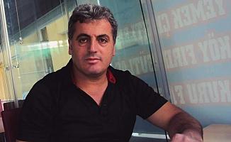 Ağrı DİSK Şube Başkanı Erincik ve 2 HDP Yöneticisi Tutuklandı