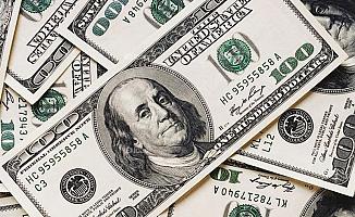 Dolar Son Kurda 6 TL Oldu!
