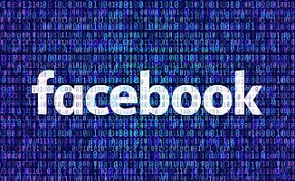 Facebook Uzaya Uydu Göndermeye Hazırlanıyor!