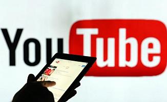 Google İlk Kez YouTube Kazançlarını Açıkladı