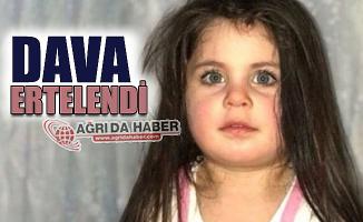 Leyla Aydemir'in Davası 27 Nisan'a Ertelendi!