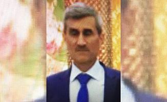 Ağrı'daki roketli saldırıda yaralanan gümrük personeli Turan hayatını kaybetti