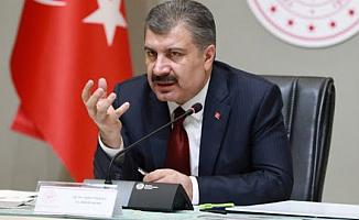Türkiye'de can kaybı artıyor! 108'e yükseldi