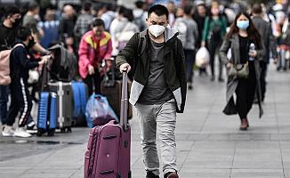 Virüs Bilançosu Ağırlaşıyor mu? Son Durum Ne