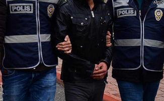 Ağrı'da iki farklı kavgaya karışan şahıslara 38 bin TL ceza kesildi