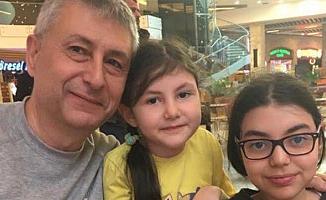 Korona Kurbanı Olan doktorun yürek burkan mesajı!