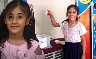 Suriye'den gelen kurşun onu hayatından kopardı!