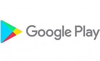 Google Play Store İndir