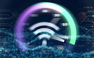 İnternet Hızı Konusunda Dünya Rekoru Kırıldı!