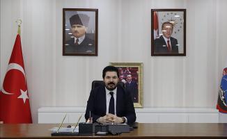 Savcı Sayan'dan DİSK/Genel-İş Başkanına yanıt!
