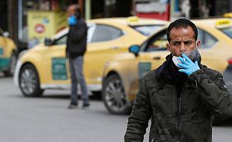 Dünya Sağlık Örgütünden Yeni maske tavsiyesi