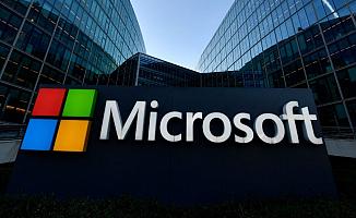 Microsoft Yeni İşçi Olarak Robotları Çalıştıracak