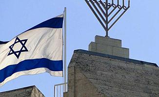 Şok İddia! İsrail yeni silahlarını hayvanlarda deniyor!
