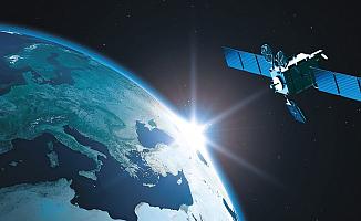 Türksat Uydularının Gönderilme Tarihleri Belli Oldu!