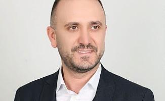 Ahmet Gencin Acı Günü! Kayınpederi Vefat Etti