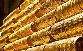 Altın Fiyatlarında TARİHİ REKOR! 7 Ağustos Altın Fiyatları Ne kadar?
