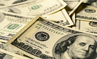 Dolar 7.31 lirayı Aştı