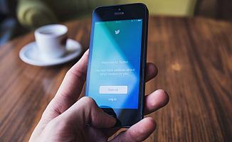 Twitter'da ücretli abonelik mi Başlıyor