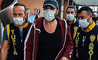 Halil Sezai'nin hakkında yapılan itiraz reddedildi