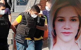 Erkek Arkadaşından Kaçtı! Kardeşi Tarafından Öldürüldü