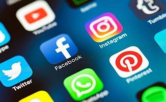 Sosyal medya yasası yürürlüğe girdi! Değişiklikler Neler?