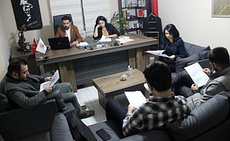 Leyla Aydemir Davasından Çıkan Karara Avukatlardan İtiraz