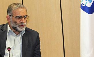 Muhsin Fahrizade Cinayetinde Yeni Detaylar Ortaya Çıktı