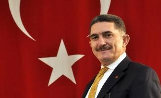 "Milletvekili Çelebi: ""Doğubayazıt ÖSYM merkezi oldu"""