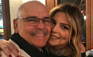 Galatasaray galibiyetini Rasim Öztekin'e adadı