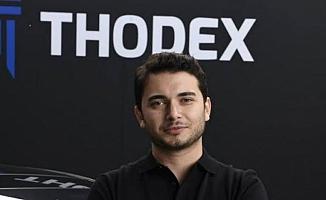 """Başsavcılıktan """"Thodex"""" Açıklaması"""