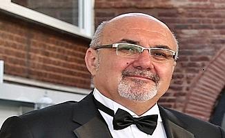 Gazeteci Cengiz Kaptan Vefat Etti