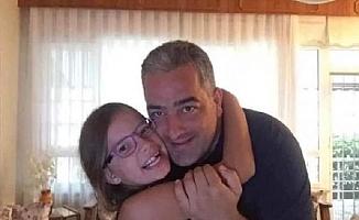 İş adamı 14 Yaşındaki Kızını Boğdu