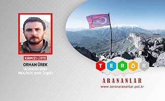PKK'nın Sakladığı Gerçek Öldürülen Teröristte Bulundu