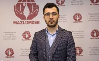 """Avukat Kaya Kartal: EGM'nin """"Ses ve Görüntü Kaydı Alınması"""" genelgesi hukuka aykırıdır"""