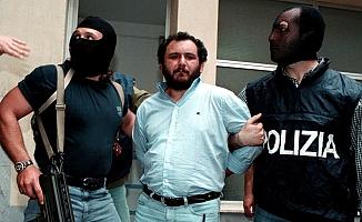 İnsan Kasabı Mafya Serbest Kaldı