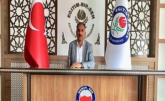 Abdurrahman Aslan'ın 15 Temmuz Basın Açıklaması