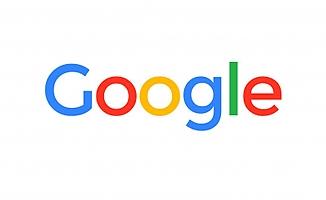 Fransa'da Google'a Rekor Telif Cezası!