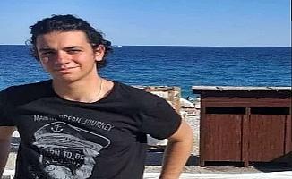 Genç Öğrencinin Cansız Bedenine Ulaşıldı