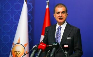 Konya'daki ciyanet failleri ağır şekilde cezalandırılacaktır!
