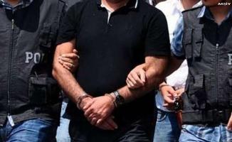 Konya'daki katliama ilişkin 10 kişi gözaltına alındı!