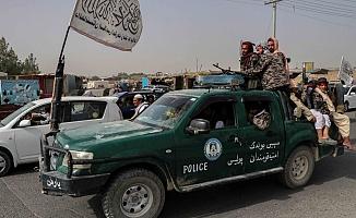 Taliban'nın Afganistan lideri 3 gün sonra belli olacak
