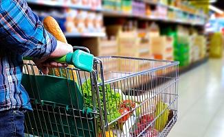 Market zincirlerine fahiş fiyat artış tespiti yapılacak!