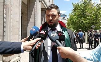 Avukat Erdoğan Tunç: Hızlıca Bir Karar Verildi!
