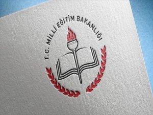 Milli Eğitim Bakanlığınca Teog'da 2. Dönem Nakil Sonuçları Açıklandı