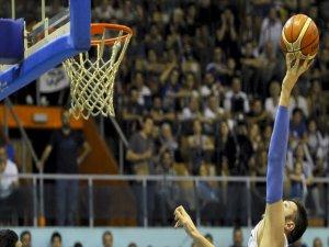 Basketbol da  Sscb'nin Rekoru Hala Kırılamadı