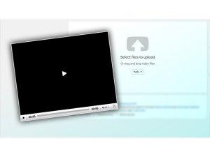 Video Paylaşımından Kimlik Tespiti Yapılabilecek