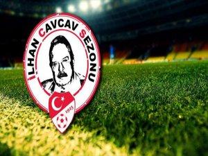 Süper Lig'de 5. Hafta Başlıyor