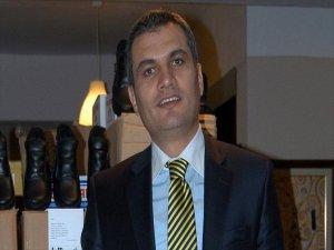 Avukat Parlak'a Fetö Üyeliğinden 15 Yıla Kadar Hapis İstemi