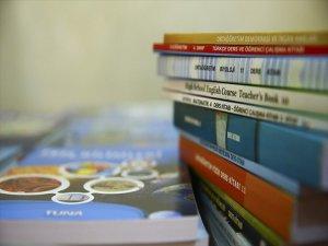 MEB Öğrenciler İçin 190 Milyon Ücretsiz Ders Kitabı Dağıtılacak