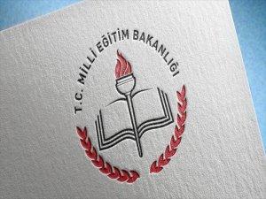 'Yabancı Dilde Hazırlık' uygulaması 81 İlde 620 Okulda Başlayacak